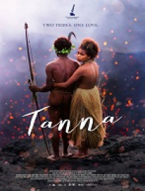 Tanna 2015 full hd film izle