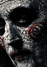 Testere 8 – Jigsaw Efsanesi full hd film izle