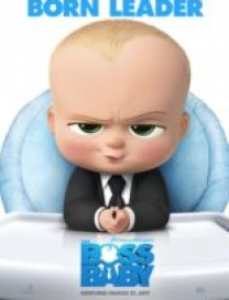 The Boss Baby full hd film izle