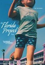 The Florida Project full hd film izle