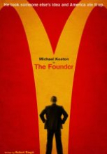 The Founder (Kurucu) full hd film izle