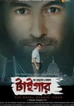 The Royal Bengal Tiger full hd film izle