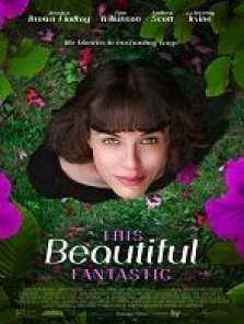 This Beautiful Fantastic full hd film izle