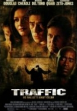 Trafik (2000) full hd film izle