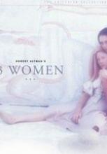Üç Kadın 1997 full hd film izle