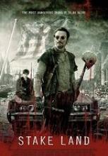 Vampir Cehennemi full hd film izle