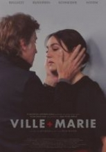 Ville-Marie 2015 full hd film izle