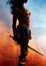 Wonder Woman full hd film izle 2017