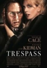Yakın Tehdit – Trespass 2011 full hd film izle