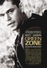 Yeşil Bölge (Green Zone) 2010 full hd film izle