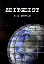 Zeitgeist The Movie 1. Bölüm full hd izle